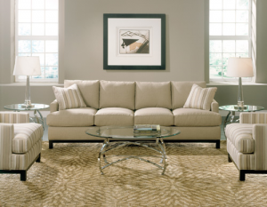 6 Tips for Choosing the Right Rug Size