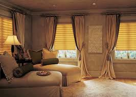 Window Treatments: A Few Do's and Don'ts