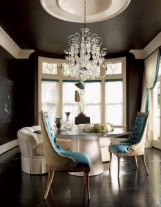 15 Top Decorating Myths…Debunked (part 1 of 3)