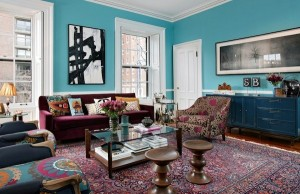 15 Top Decorating Myths – Debunked (part 2 of 3)